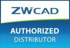 Partner-Badges-Distributor