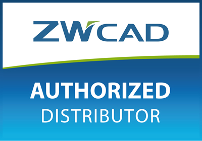 GeoSense - ZWCAD Authorised Distributor & Reseller